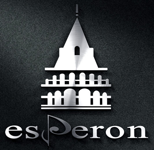 Esperon Cafe Bar & Cocktail Lounge